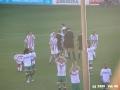 Willem II - Feyenoord 1-3 30-10-2005 (6).JPG