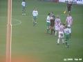 Willem II - Feyenoord 1-3 30-10-2005 (7).JPG