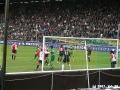ADO den haag - Feyenoord 3-3 25-02-2007 (1).JPG