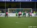ADO den haag - Feyenoord 3-3 25-02-2007 (10).JPG