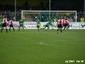 ADO den haag - Feyenoord 3-3 25-02-2007 (11).JPG