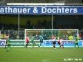 ADO den haag - Feyenoord 3-3 25-02-2007 (12).JPG