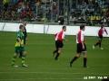 ADO den haag - Feyenoord 3-3 25-02-2007 (13).JPG