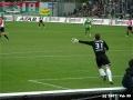 ADO den haag - Feyenoord 3-3 25-02-2007 (14).JPG