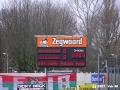 ADO den haag - Feyenoord 3-3 25-02-2007 (15).JPG