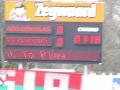 ADO den haag - Feyenoord 3-3 25-02-2007 (16).JPG