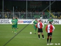 ADO den haag - Feyenoord 3-3 25-02-2007 (17).JPG