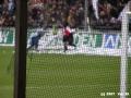 ADO den haag - Feyenoord 3-3 25-02-2007 (18).JPG