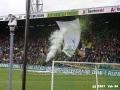 ADO den haag - Feyenoord 3-3 25-02-2007 (19).JPG