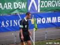 ADO den haag - Feyenoord 3-3 25-02-2007 (2).JPG