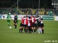 ADO den haag - Feyenoord 3-3 25-02-2007 (21).JPG