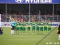 ADO den haag - Feyenoord 3-3 25-02-2007 (22).JPG