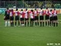 ADO den haag - Feyenoord 3-3 25-02-2007 (23).JPG