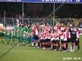 ADO den haag - Feyenoord 3-3 25-02-2007 (24).JPG