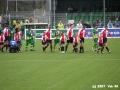 ADO den haag - Feyenoord 3-3 25-02-2007 (25).JPG