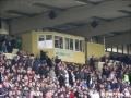 ADO den haag - Feyenoord 3-3 25-02-2007 (27).JPG