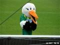 ADO den haag - Feyenoord 3-3 25-02-2007 (28).JPG
