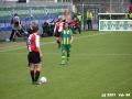 ADO den haag - Feyenoord 3-3 25-02-2007 (3).JPG