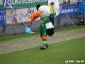 ADO den haag - Feyenoord 3-3 25-02-2007 (30).JPG