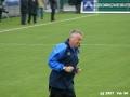 ADO den haag - Feyenoord 3-3 25-02-2007 (31).JPG