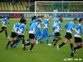 ADO den haag - Feyenoord 3-3 25-02-2007 (32).JPG