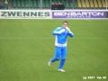 ADO den haag - Feyenoord 3-3 25-02-2007 (35).JPG