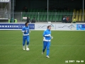 ADO den haag - Feyenoord 3-3 25-02-2007 (36).JPG