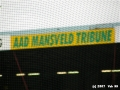 ADO den haag - Feyenoord 3-3 25-02-2007 (37).JPG