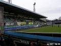 ADO den haag - Feyenoord 3-3 25-02-2007 (39).JPG