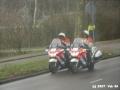 ADO den haag - Feyenoord 3-3 25-02-2007 (42).JPG