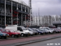 ADO den haag - Feyenoord 3-3 25-02-2007 (49).JPG