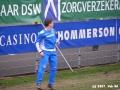 ADO den haag - Feyenoord 3-3 25-02-2007 (5).JPG