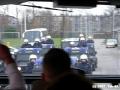 ADO den haag - Feyenoord 3-3 25-02-2007 (51).JPG