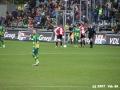 ADO den haag - Feyenoord 3-3 25-02-2007 (52).JPG