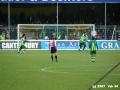 ADO den haag - Feyenoord 3-3 25-02-2007 (53).JPG