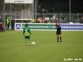 ADO den haag - Feyenoord 3-3 25-02-2007 (54).JPG