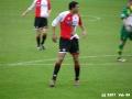 ADO den haag - Feyenoord 3-3 25-02-2007 (57).JPG