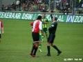 ADO den haag - Feyenoord 3-3 25-02-2007 (58).JPG