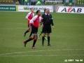ADO den haag - Feyenoord 3-3 25-02-2007 (59).JPG