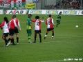 ADO den haag - Feyenoord 3-3 25-02-2007 (6).JPG