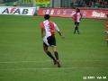 ADO den haag - Feyenoord 3-3 25-02-2007 (60).JPG