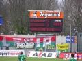 ADO den haag - Feyenoord 3-3 25-02-2007 (61).JPG