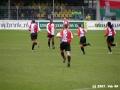 ADO den haag - Feyenoord 3-3 25-02-2007 (62).JPG