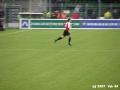 ADO den haag - Feyenoord 3-3 25-02-2007 (63).JPG