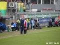 ADO den haag - Feyenoord 3-3 25-02-2007 (65).JPG
