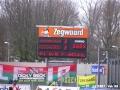 ADO den haag - Feyenoord 3-3 25-02-2007 (66).JPG