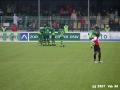 ADO den haag - Feyenoord 3-3 25-02-2007 (67).JPG