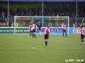 ADO den haag - Feyenoord 3-3 25-02-2007 (68).JPG