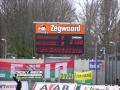 ADO den haag - Feyenoord 3-3 25-02-2007 (69).JPG
