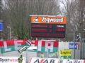 ADO den haag - Feyenoord 3-3 25-02-2007 (7).JPG
